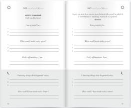 5-minute-journal-book