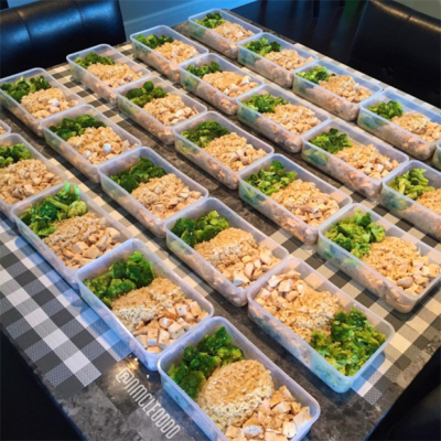 Chicken-Meal-Prep.png
