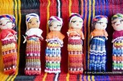guatemala-handicrafts-worry-dolls