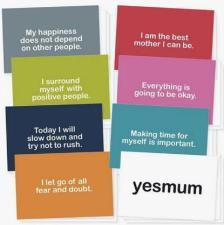 yes_mum_grande