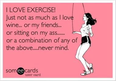 exercise-funny-quotes.jpg