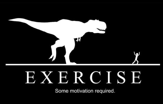 exercise-some-motivation-required-quote-1.jpg